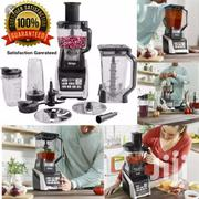 Ninja Auto IQ Blender | Kitchen Appliances for sale in Greater Accra, Abossey Okai