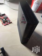 Xbox 360 Slightly Used   Video Game Consoles for sale in Greater Accra, Achimota