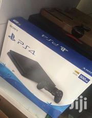 Ps4 Slim | Video Game Consoles for sale in Greater Accra, Kokomlemle