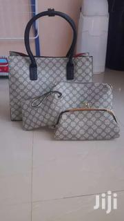 Ladies Bags | Bags for sale in Greater Accra, North Kaneshie