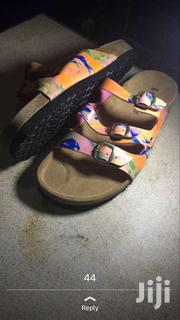 Birkenstock | Shoes for sale in Greater Accra, Adenta Municipal