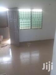 Single Room Self Contained For Rent | Houses & Apartments For Rent for sale in Greater Accra, Adenta Municipal