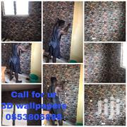 Wallpaper Installer | Home Accessories for sale in Greater Accra, Nungua East
