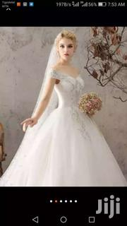 Wedding Gown | Wedding Wear for sale in Central Region, Awutu-Senya