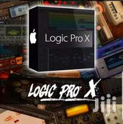 Logic X Pro | Software for sale in Greater Accra, Achimota