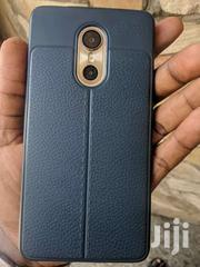 Tecno Phantom 6 | Mobile Phones for sale in Greater Accra, Kwashieman