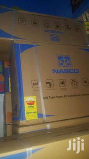 SUPER-NASCO 2.0HP SPLIT AIR CONDITION | Home Appliances for sale in Greater Accra, Accra Metropolitan