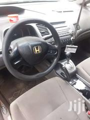 Honda,Civic 2009 | Cars for sale in Greater Accra, Korle Gonno