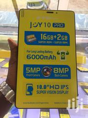 Phone | Tablets for sale in Greater Accra, Asylum Down