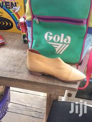 Church Shoe For Sale | Shoes for sale in Western Region, Ahanta West