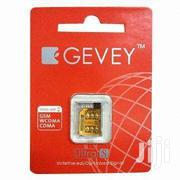 iPhone Unlock Sim ( Gevey ) | Clothing Accessories for sale in Greater Accra, Odorkor
