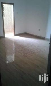 Chamber & Hall S/C For Rent @ East Legon   Houses & Apartments For Rent for sale in Greater Accra, Agbogbloshie