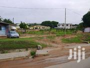 LAND  By MAIN ROAD For SALE -mccarthy HILLS | Land & Plots For Sale for sale in Greater Accra, Teshie-Nungua Estates