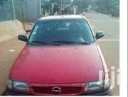 Opel Astra | Cars for sale in Greater Accra, Tema Metropolitan