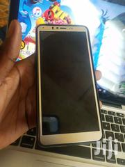 Tecno KA7 | Mobile Phones for sale in Ashanti, Adansi North