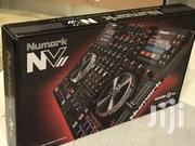 Numark NVII - Intelligent Dual-display Controller For Serato DJ | Audio & Music Equipment for sale in Greater Accra, Tesano