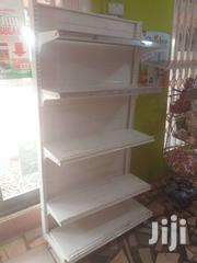 Shelves For Shop | Commercial Property For Sale for sale in Greater Accra, Ga West Municipal