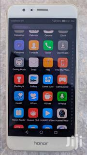 Fresh Huawei Honor 8. 32gb Internal, 3gb Ram   Mobile Phones for sale in Greater Accra, Airport Residential Area