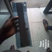 Hp Compaq Battery Nx 8220 | Computer Accessories  for sale in Greater Accra, Accra Metropolitan
