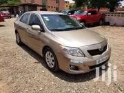 Camary | Cars for sale in Northern Region, West Mamprusi