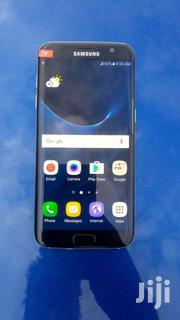 Samsung Galaxy S7 Edge   Mobile Phones for sale in Greater Accra, Osu Alata/Ashante