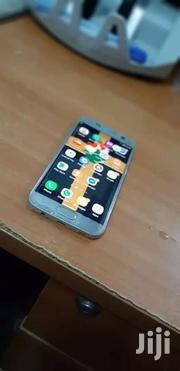 Samsung Galaxy S7 32GB Gold | Mobile Phones for sale in Greater Accra, Accra Metropolitan