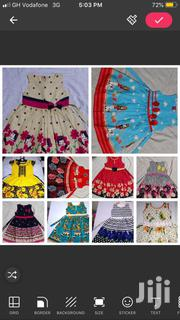 Rock Ur Baby Girls | Clothing for sale in Northern Region, Tamale Municipal