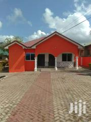 Chamber And Hall Self Contain For Rent | Houses & Apartments For Rent for sale in Greater Accra, East Legon