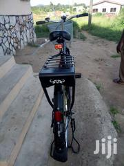 Powerful Dual Purpose Bicycle | Sports Equipment for sale in Central Region, Effutu Municipal