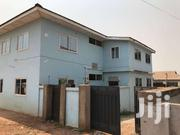 Adabraka Commercial Space | Commercial Property For Sale for sale in Greater Accra, Asylum Down
