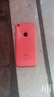 iPhone 5c | Mobile Phones for sale in Ashanti, Bosomtwe