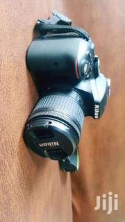 Nikon D5300 | Cameras, Video Cameras & Accessories for sale in Greater Accra, Achimota