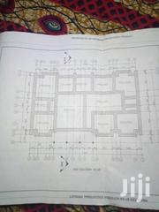 Plot Of Land | Land & Plots For Sale for sale in Central Region, Upper Denkyira East