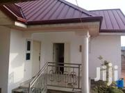 Two Bedroom Self Compound For Rent At Saperman | Houses & Apartments For Rent for sale in Greater Accra, Achimota