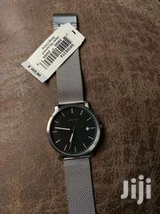 A Brand New Skagen Watch For Sale From The State | Watches for sale in Greater Accra, Accra Metropolitan