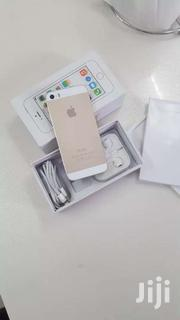 Original Apple iPhone 5s 16GB Fresh In Box | Mobile Phones for sale in Greater Accra, Airport Residential Area