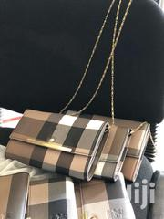 Designer Purses | Bags for sale in Greater Accra, Achimota