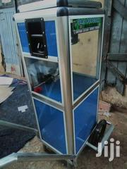 Popcorn Machines For Sale | Restaurant & Catering Equipment for sale in Greater Accra, Ga South Municipal