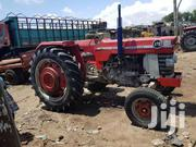 Messey Ferguson 178 Home Used | Heavy Equipments for sale in Northern Region, Tamale Municipal