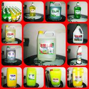 Liquid Soaps And Detergents For Sale | Bath & Body for sale in Greater Accra, Ga East Municipal