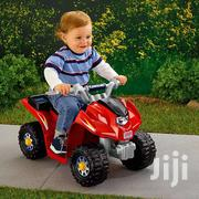 The Power Wheels Kawasaki Motor For Kids | Toys for sale in Greater Accra, Old Dansoman