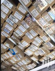 Laptop BATTERIES | Computer Accessories  for sale in Greater Accra, Osu