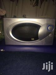 Microwave | Kitchen Appliances for sale in Greater Accra, Labadi-Aborm
