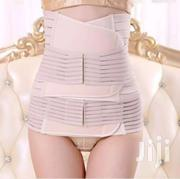 3 In 1 Post Delivery Corset | Clothing Accessories for sale in Greater Accra, Asylum Down