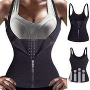 Vest Waist Trainer | Makeup for sale in Greater Accra, Accra Metropolitan