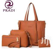 Ladies Bag | Bags for sale in Greater Accra, Okponglo