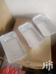 Papeye Pack (Aluminum Container) | Meals & Drinks for sale in Greater Accra, Accra new Town
