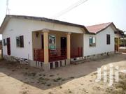 Sales Of 2 Bedrooms Self Contain   Houses & Apartments For Sale for sale in Greater Accra, Dansoman