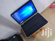 Gaming Laptop (2GB Nvidia Dedicated Memory) | Laptops & Computers for sale in Greater Accra, Kokomlemle