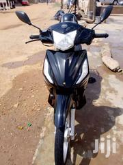 APSONIC BIKE | Motorcycles & Scooters for sale in Greater Accra, Accra Metropolitan